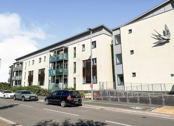 2 bed flat for sale in West Golds Way, Newton Abbot TQ12