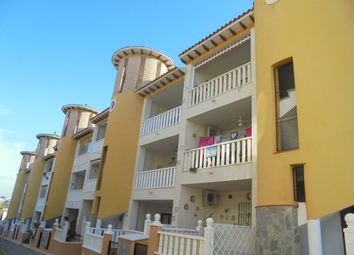 Thumbnail 2 bed apartment for sale in La Marina, Alicante, Spain