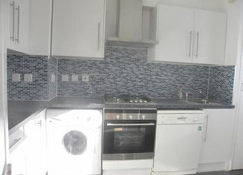 Thumbnail 3 bed flat to rent in Ensbury House, Carroun Road, London