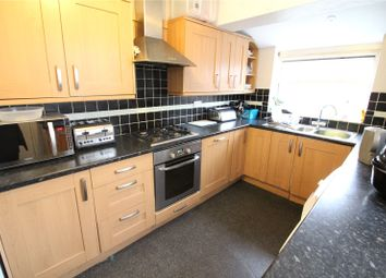 4 bed terraced house for sale in Havelock Road, Gravesend, Kent DA11