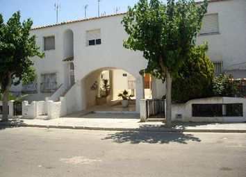 Thumbnail 2 bed duplex for sale in Los Alcázares, Murcia, Spain