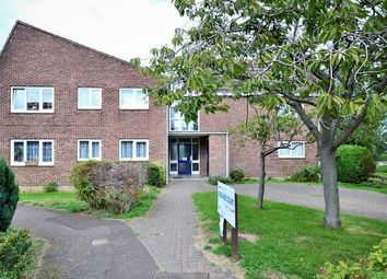 Thumbnail 1 bed flat for sale in Orchard Road, Kings Lynn