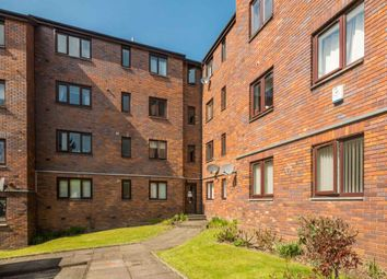 2 bed flat to rent in Hanover Court, Glasgow G1