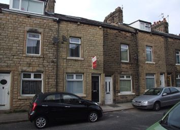 Thumbnail 2 bed terraced house to rent in Norfolk Street, Lancaster