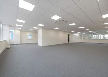Thumbnail Office to let in Unit 1 Commerce Park, Theale