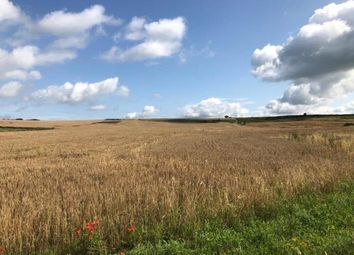 Thumbnail Land for sale in Biggin, Buxton, Derbyshire