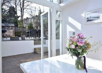 Thumbnail 2 bed flat for sale in Surrendale Place, Maida Vale, London