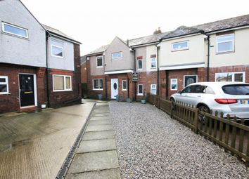 Thumbnail 3 bed semi-detached house for sale in Linden Avenue, Orrell, Wigan