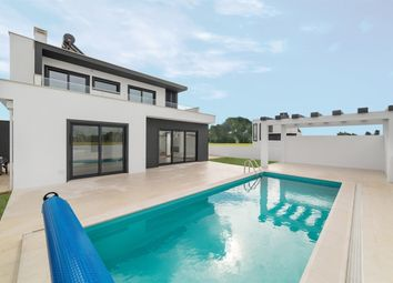 Thumbnail 3 bed villa for sale in Obidos, Leiria, Portugal