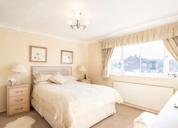 French Avenue, Stalybridge, Cheshire, United Kingdom SK15