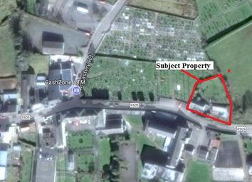 Thumbnail 4 bed detached house for sale in East Doon, Doon, Limerick