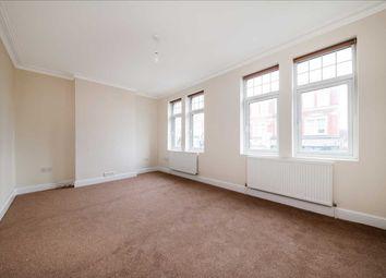 Thumbnail 3 bedroom flat to rent in Arthur Road, London