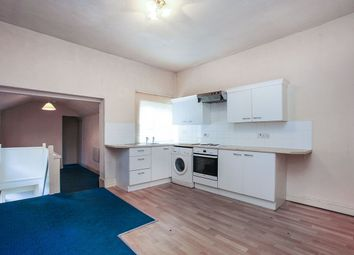 Thumbnail 2 bed flat for sale in Chester Road, Northwich