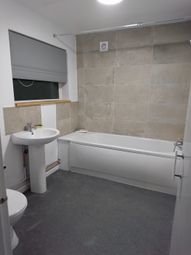 Thumbnail 2 bed terraced house to rent in East Grove, Leamington Spa