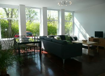 Thumbnail 2 bed flat to rent in Victoria Circus, Glasgow