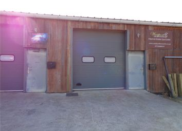 Thumbnail Light industrial to let in Walronds Park, Isle Brewers, Taunton, Somerset