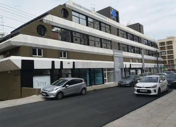 Thumbnail Retail premises for sale in Mackenzie, Larnaca, Cyprus