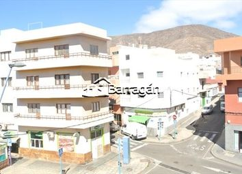 Thumbnail 1 bed apartment for sale in Amanay, Gran Tarajal, Fuerteventura, Canary Islands, Spain