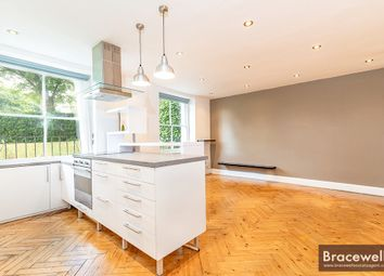 Thumbnail 1 bed flat to rent in Crouch Hill, Stroud Green