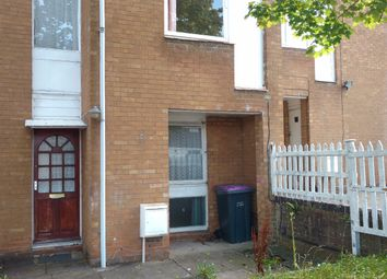Thumbnail 4 bed terraced house to rent in Singleton, Sutton Hill, Telford