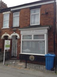 Thumbnail Room to rent in St Matthew Street, Hull, East Riding Of Yorkshire
