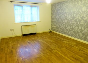 Thumbnail 2 bedroom property to rent in Windmill Drive, Cricklewood, London