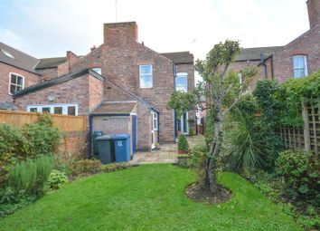 4 bed semi-detached house for sale in North Road, West Bridgford, Nottingham NG2