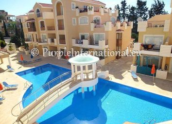 Thumbnail 2 bed apartment for sale in 4, Lidas Street, Kato Paphos, Paphos, Cyprus