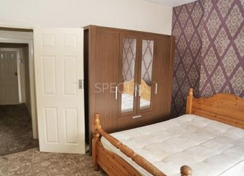 Thumbnail 2 bedroom terraced house to rent in Medina Road, Tyseley, Birmingham