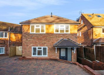 Thumbnail 2 bed detached house for sale in Ridgeway, Berkhamsted