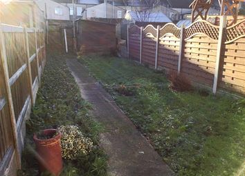 Thumbnail 3 bed terraced house for sale in Horsa Road, Erith, Kent