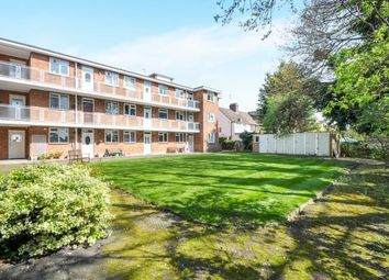 Thumbnail 1 bed flat for sale in Crystal View Court, Winlaton Road, Bromley, .