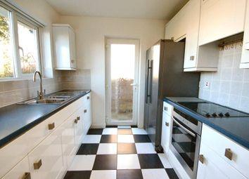 Thumbnail 3 bed semi-detached house to rent in Dunsmore Avenue, Princes Risborough