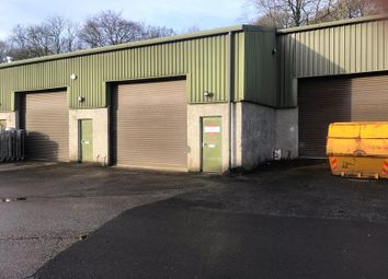 Thumbnail Light industrial to let in Unit 5, Alnat Business Park, Lindale Road, Grange Over Sands, Cumbria