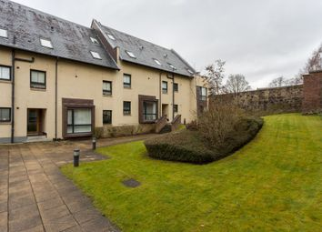 Thumbnail 2 bed flat for sale in 10/2 Orr Square, Paisley
