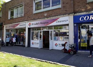 Thumbnail Retail premises to let in 97A Cornwall Street, Plymouth