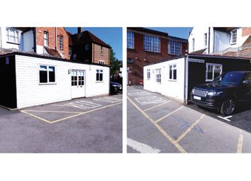 Thumbnail Office for sale in Millbrook, Guildford