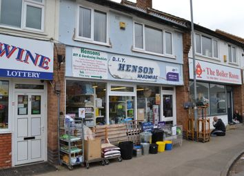 Thumbnail Retail premises to let in Lawnwood Road, Groby Leicester