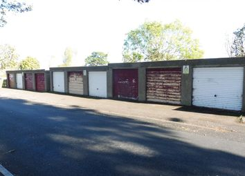 Thumbnail Property for sale in King George Road, Minehead