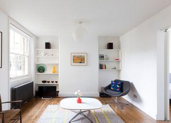 Iliffe Street, London SE17. 1 bed flat