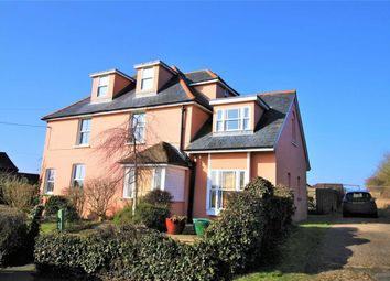 Thumbnail 6 bed detached house to rent in Stetchworth Road, Dullingham, Newmarket