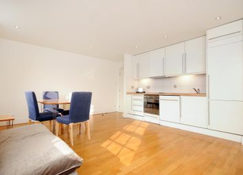 Thumbnail 1 bed flat to rent in The Baynards, Chepstow Place