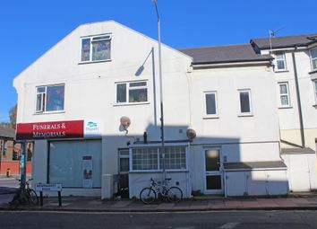 Thumbnail 1 bed flat for sale in Moulsecoomb Place, Lewes Road, Brighton
