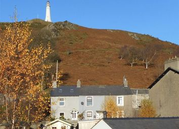 Thumbnail 2 bed cottage for sale in Oubas Hill, Ulverston, Cumbria