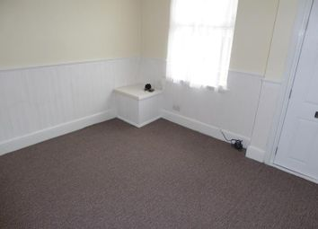 Thumbnail 2 bed property to rent in Westlock Avenue, Burmantofts