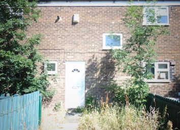 Thumbnail 3 bed terraced house for sale in Oxted Walk, Cheetham Hill