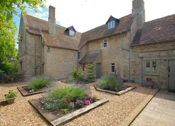 Thumbnail 6 bed property to rent in Merton, Bicester