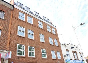 Thumbnail 1 bed flat for sale in High Street, Barkingside, Essex