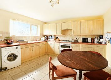 Thumbnail 2 bed terraced house for sale in Rockhampton Close, Weymouth