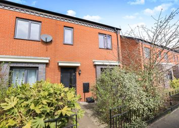 3 bed semi-detached house for sale in Mercury Drive, Akron Drive, Wolverhampton WV10